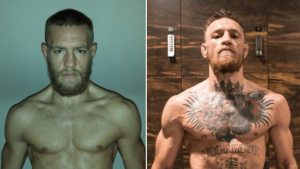 Conor McGregor Wallpapers