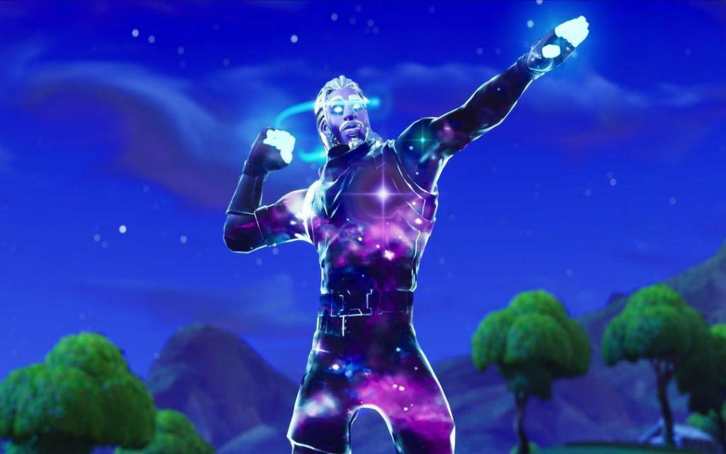 Epic Games Lawsuit: YouTubers Accused Of Selling Fortnite Cheats