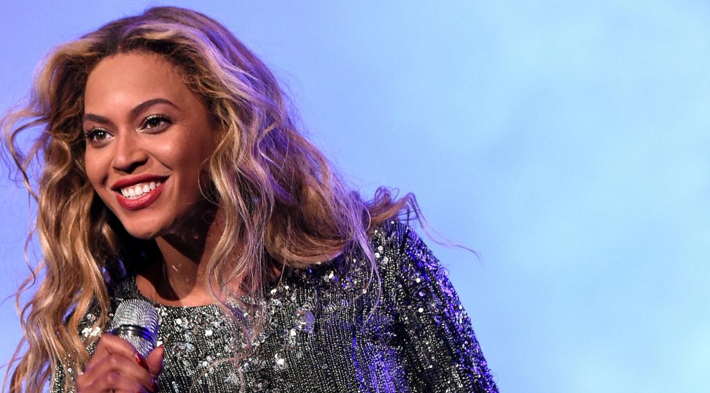 Beyonce HD Wallpapers – Queen B Best Moments