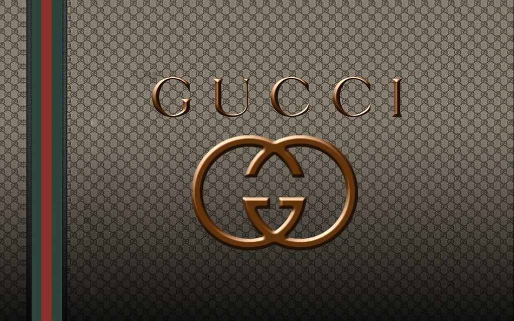 Gucci HD New Tab Wallpaper & New Tab Themes