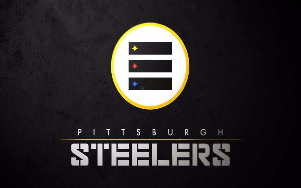 Steelers Wallpaper HD & New Tab Theme