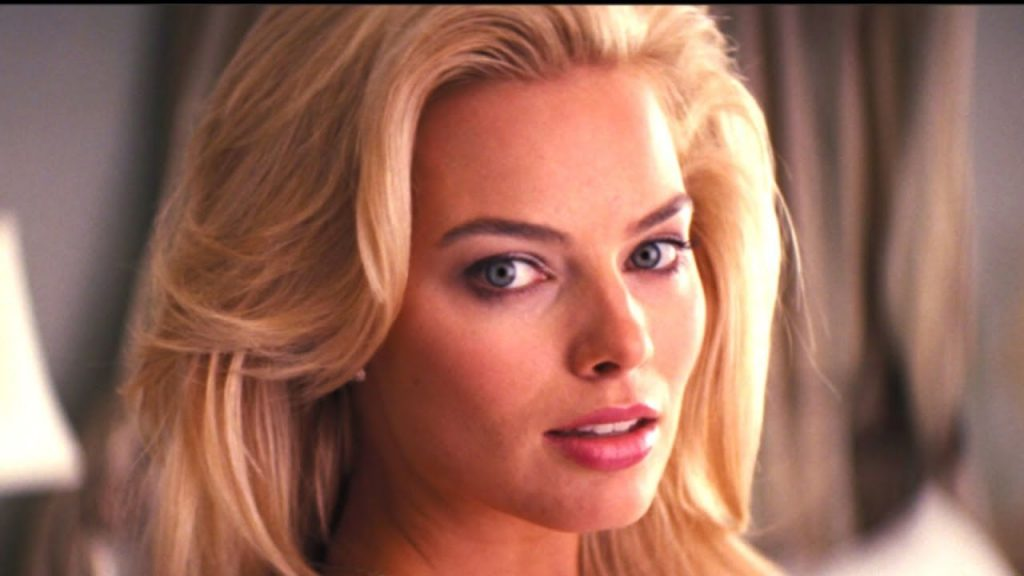 Margot Robbie Must Know Facts + Wallpapers