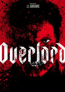 Overlord HD
