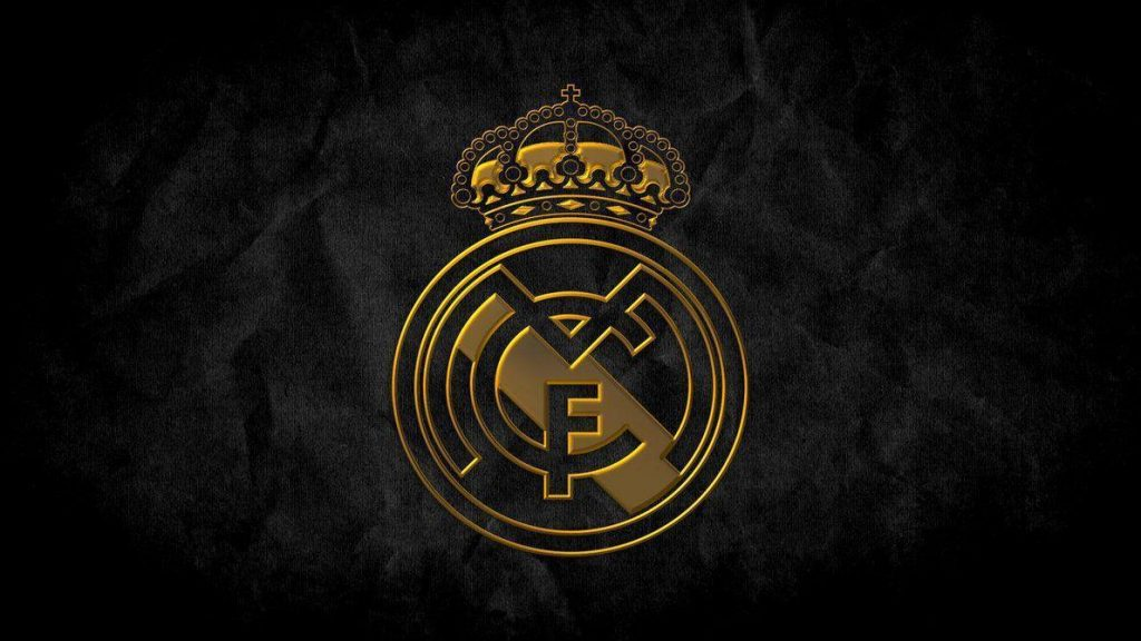 Real Madrid CF HD Wallpapers and New Tab Themes + Interesting Facts