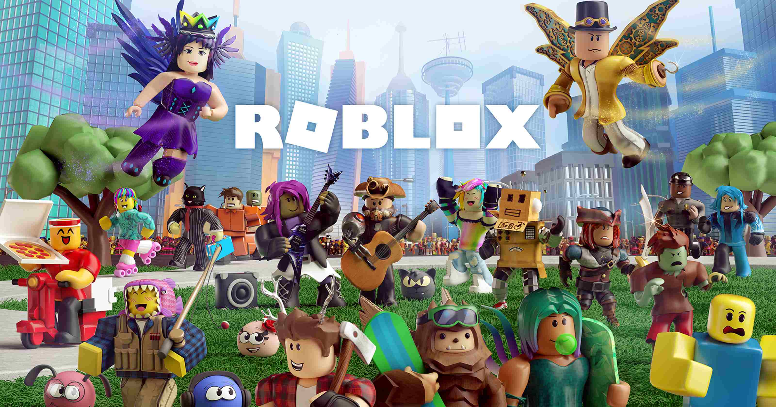Roblox Jailbreak Hd Walllpapers How Roblox Was Originally Called Lovelytab