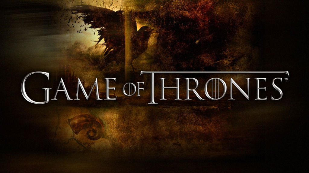 Game of Thrones HD Wallpapers + New Tab for Best GOT Experience