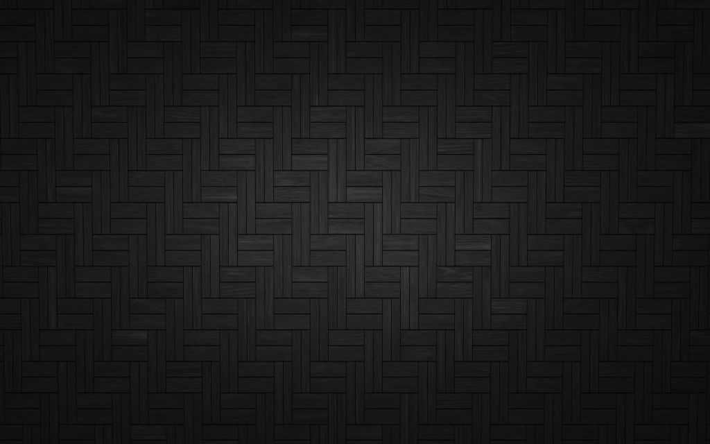 Awesome Black Backgrounds & 4K Themes for Chrome