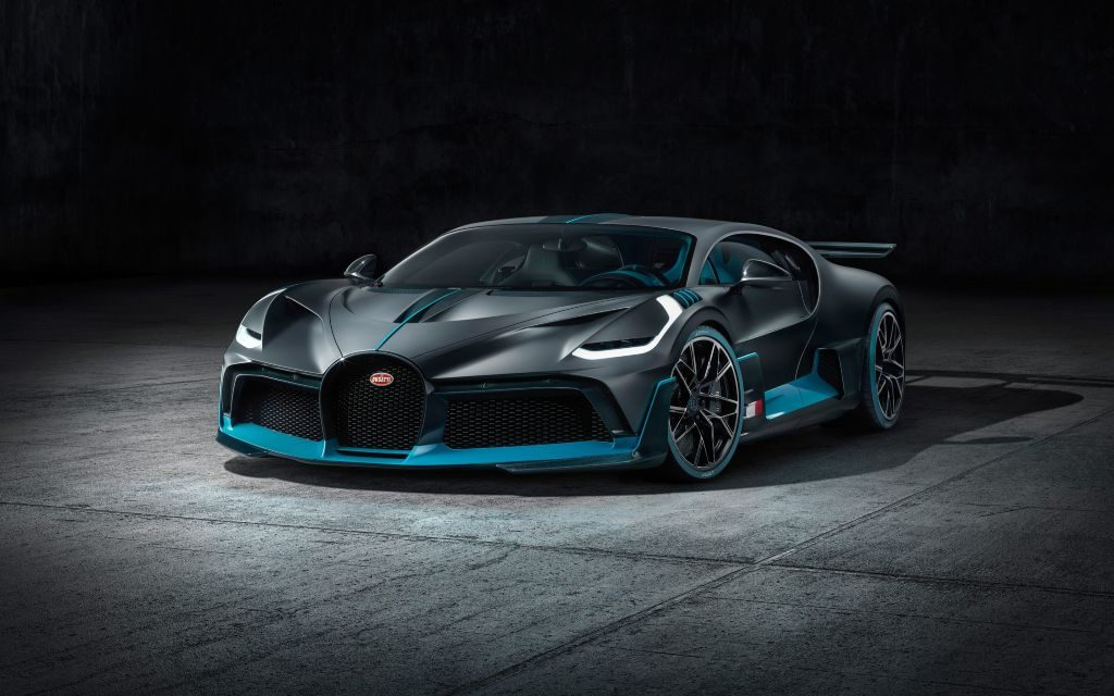 Bugatti Wallpaper Hd 4k Background Theme Lovelytab