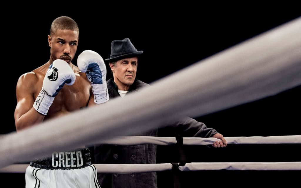 Creed Wallpaper HD New Tab