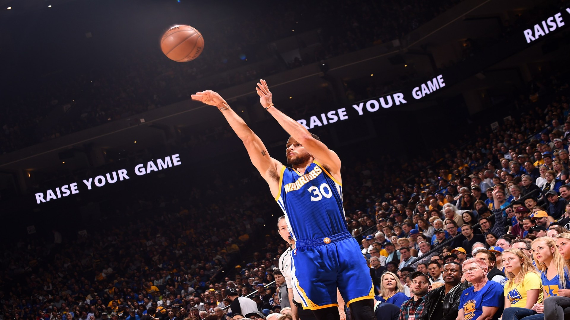 Curry Wallpapers