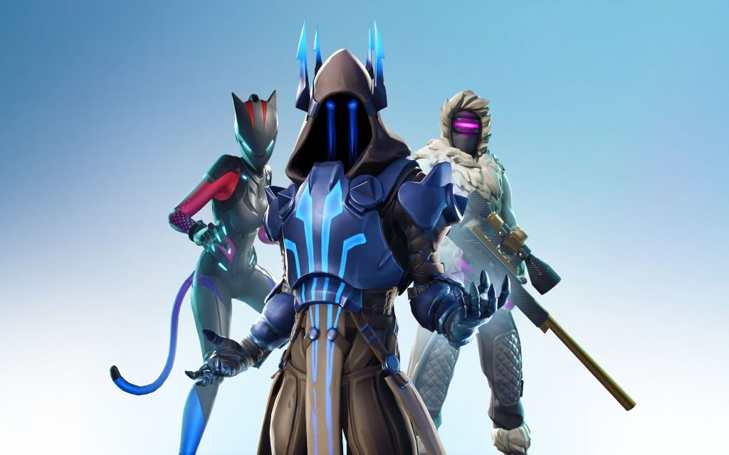 Fortnite Skin Hd Wallpapers New Must Have Backgrounds Lovelytab