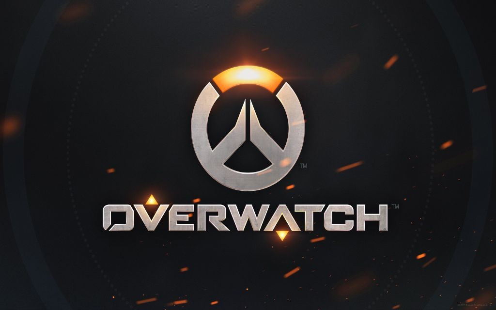 Overwatch New Season HD Wallpaper New Tab – What's New?!