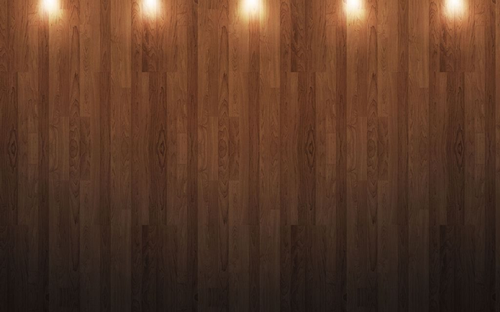 Beautiful Wood HD Wallpaper & 4K Backgrounds