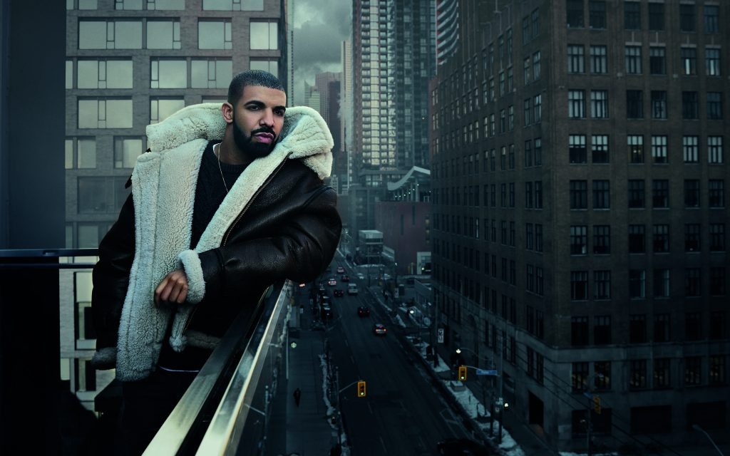 Drake Wallpaper & Background – Keke Challenge and best wallpapers