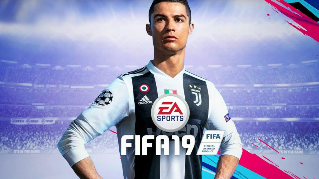 Fifa 2019 Wallpapers – New Features, Ratings and More