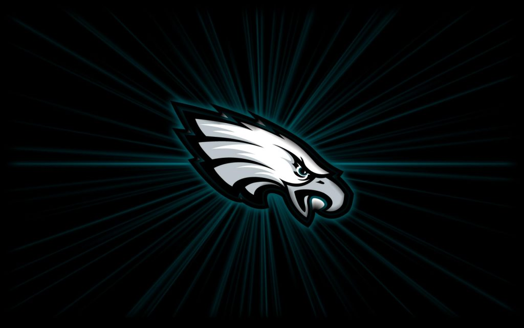 Philadelphia Eagles Wallpaper HD Theme