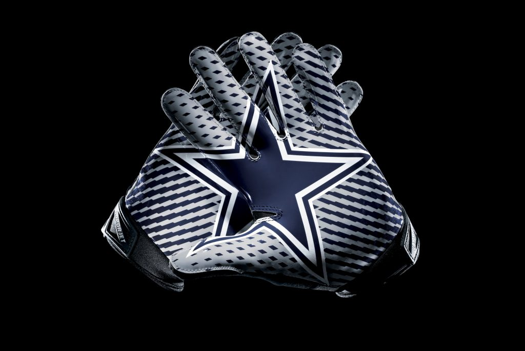 Dallas Cowboys Wallpaper HD & New Tab Theme