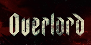 Overlord 4K