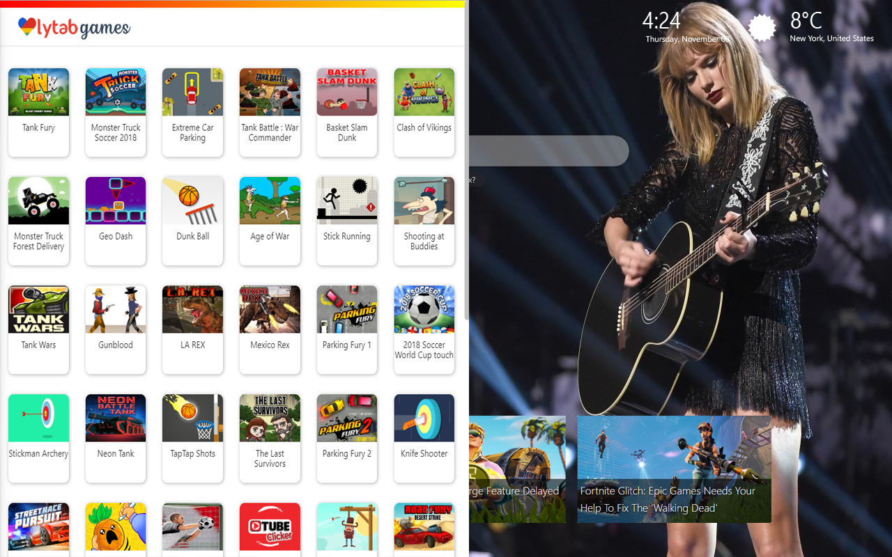 Taylor Swift Wallpaper Background Theme Image