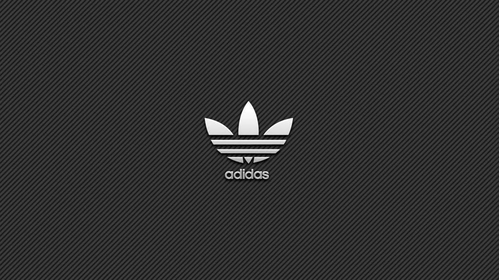 4K Wallpapers & Backgrounds of Legendary Adidas Just for You!
