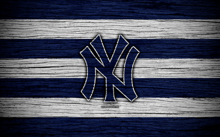 New York Yankees Wallpapers – Many Victories and More to Come!