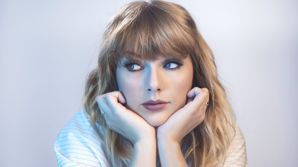 Taylor Swift Best Wallpapers Extension + Interesting Facts