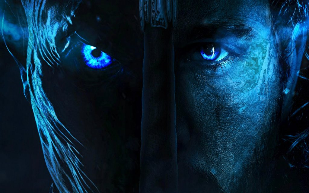 Game Of Thrones Season 8 Wallpapers & What Can We Expect!