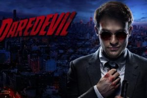 Daredevil HD