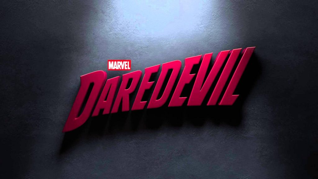 Daredevil Marvel Chrome 4K Themes – Legendary Superhero Is Back!