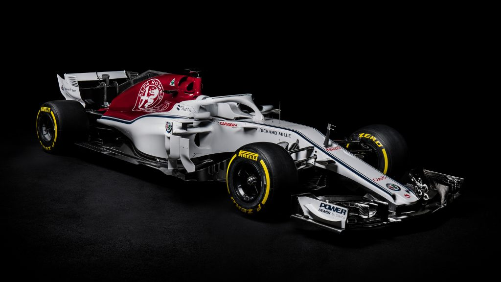 F1 2019 Interesting Facts and FREE Wallpapers