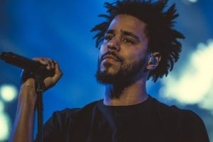 J Cole Wallpapers and Background
