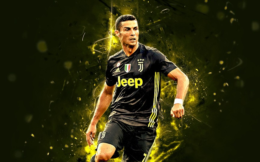 FC Juventus Wallpapers