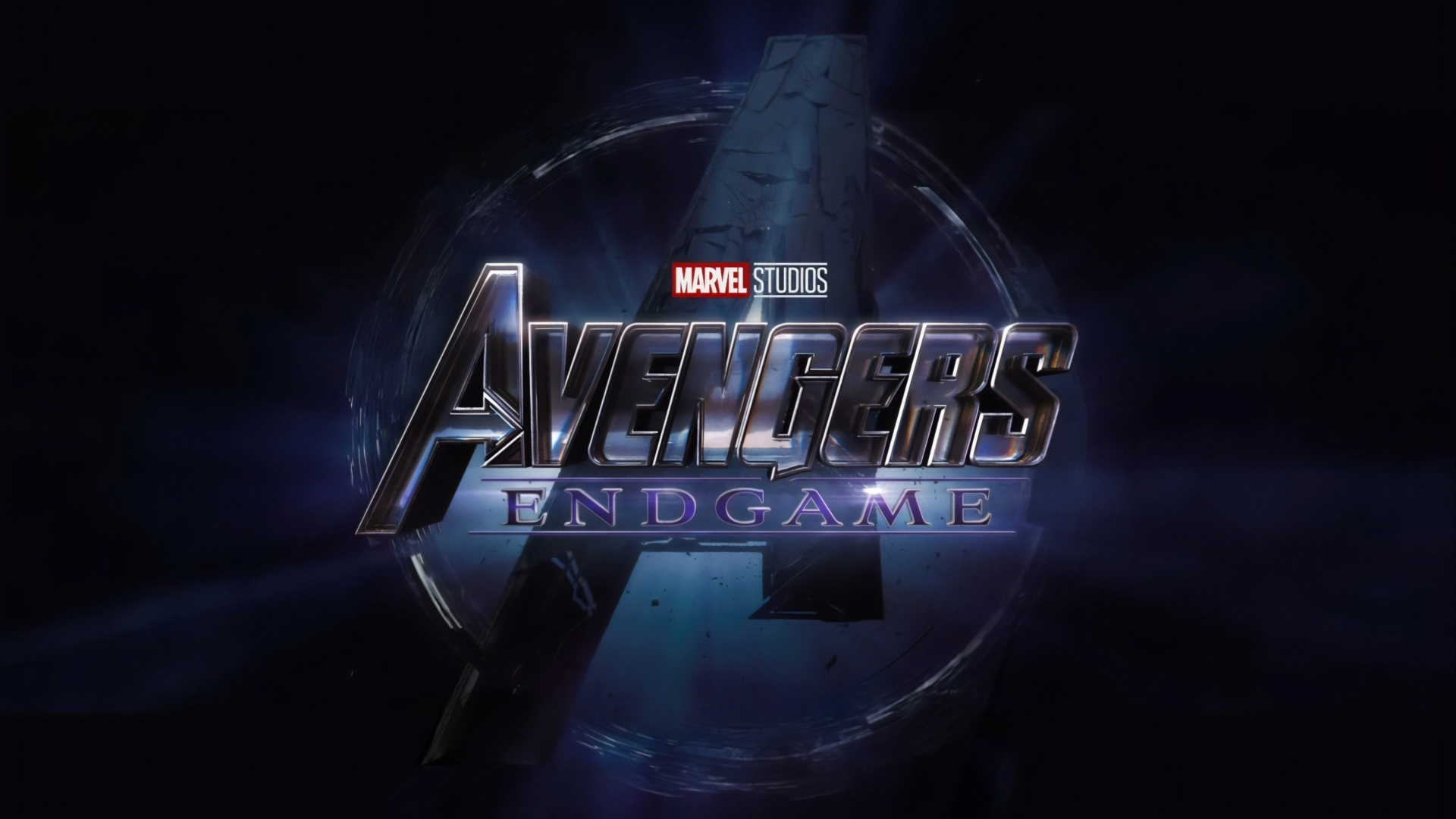 Avengers Endgame Backgrounds