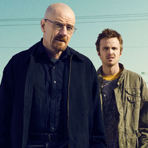 Breaking Bad Wallpapers