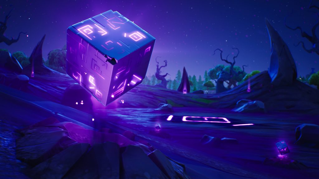 Leaked Fortnite Season 8 News And Photos + Search Tool