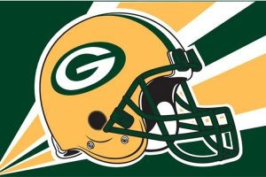 Green Bay Packers Pics 2