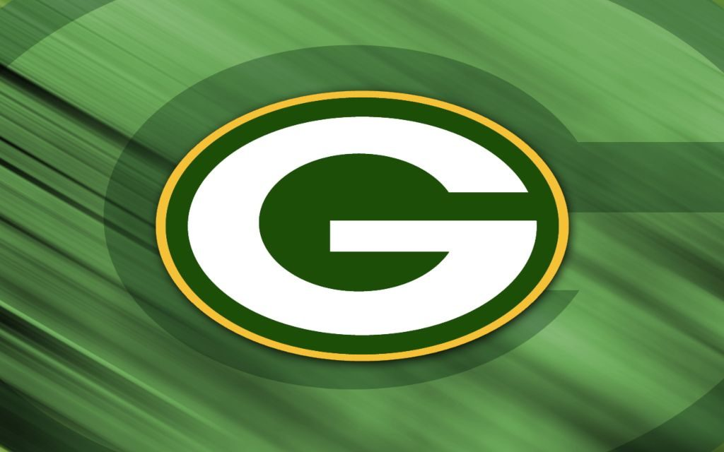 Green Bay Packers HD Wallpapers + NEW Backgrounds