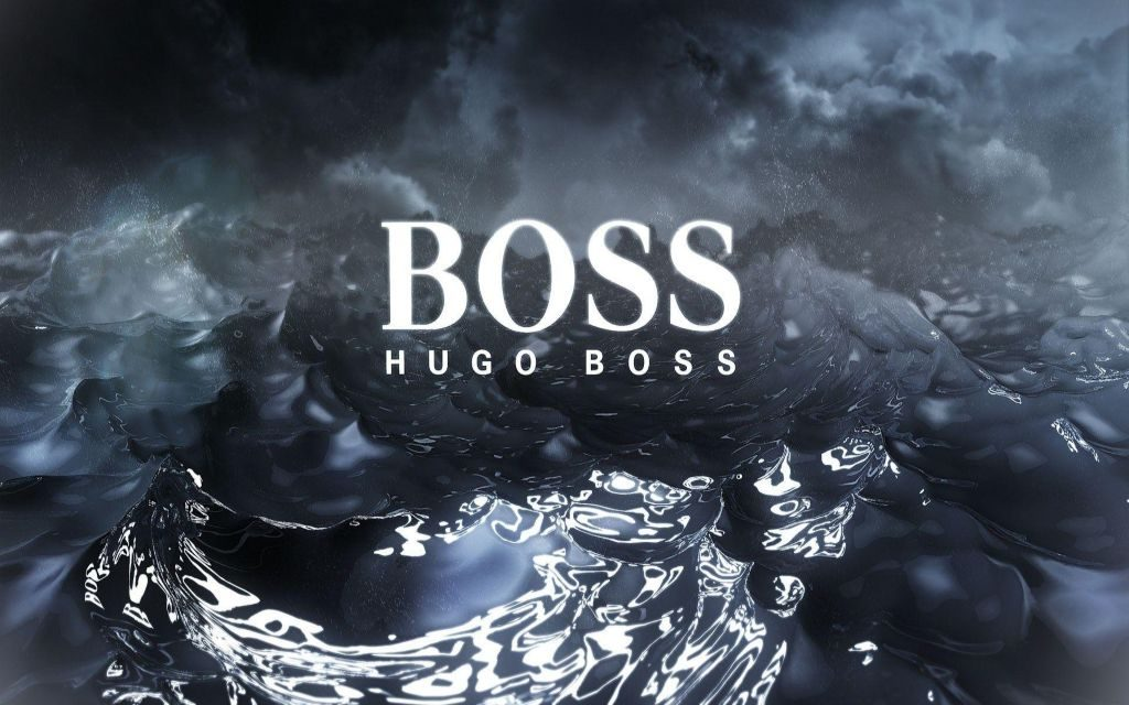 Hugo Boss HD Wallpaper for Chrome – Sophisticated & Elegant Designs