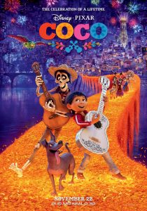 coco wallpapers