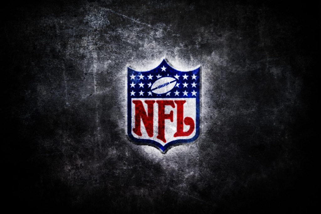 National Football League Wallpapers – NFL Empire!