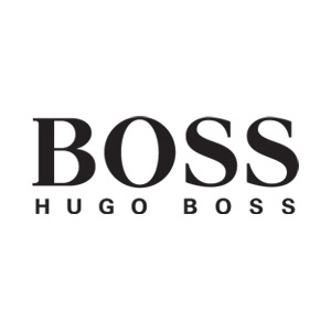 Hugo Boss Background