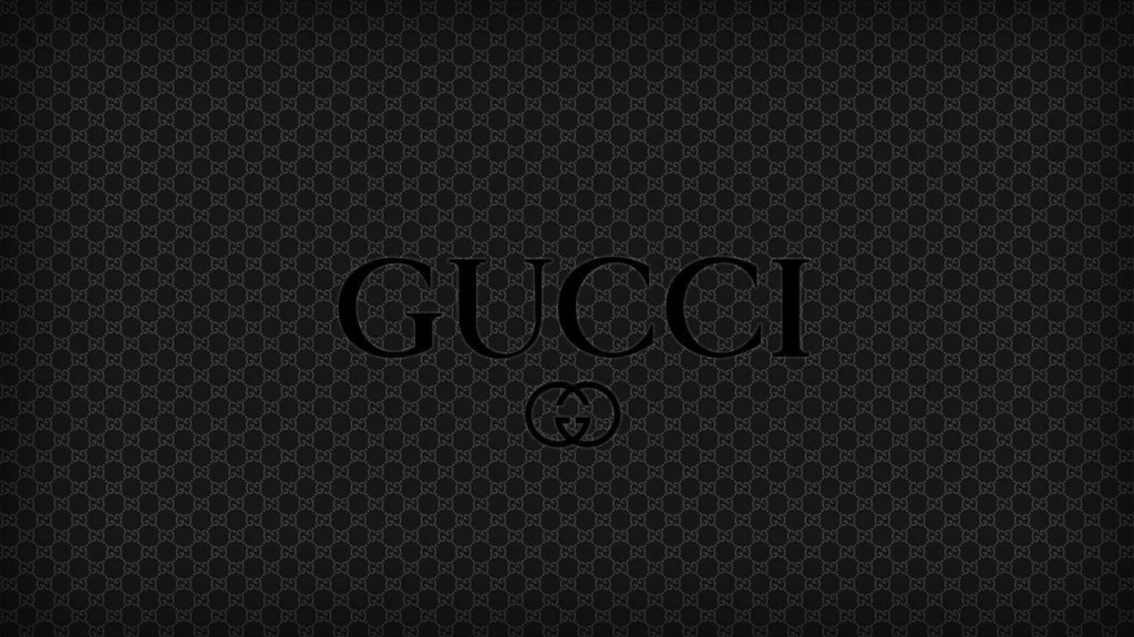 Gucci HD Wallpaper Chrome + New Tab Themes