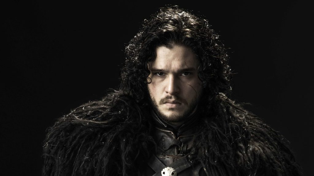 Jon Snow Wallpapers – Game of Thrones experience for free!