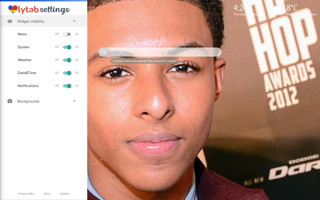 Diggy Simmons Themes