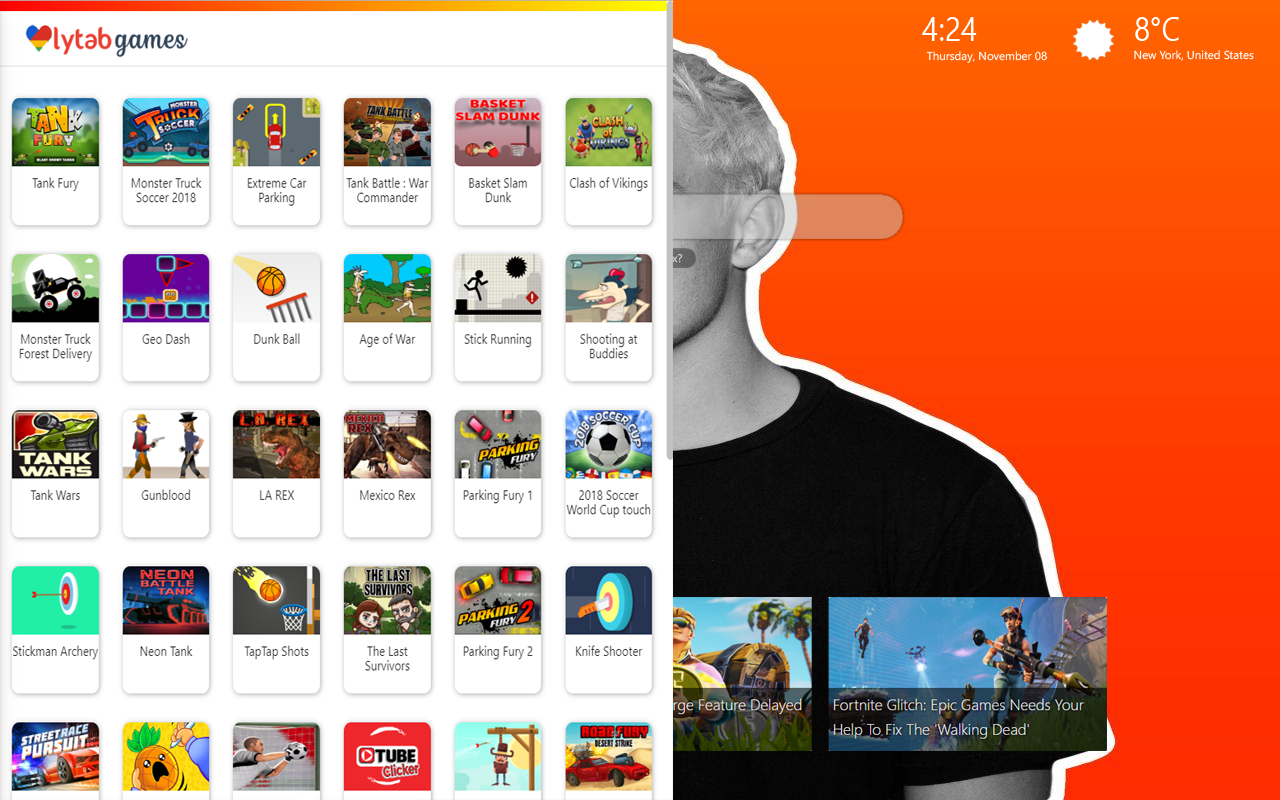 Jake Paul Team 10 Backgrounds and Themes