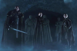 Game Of Thrones Season 8 Pics 2