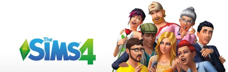 The Sims Mobile HD