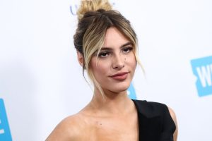 Lele Pons Wallpapers HD New Tab Lele Pons Vines Wallpapers