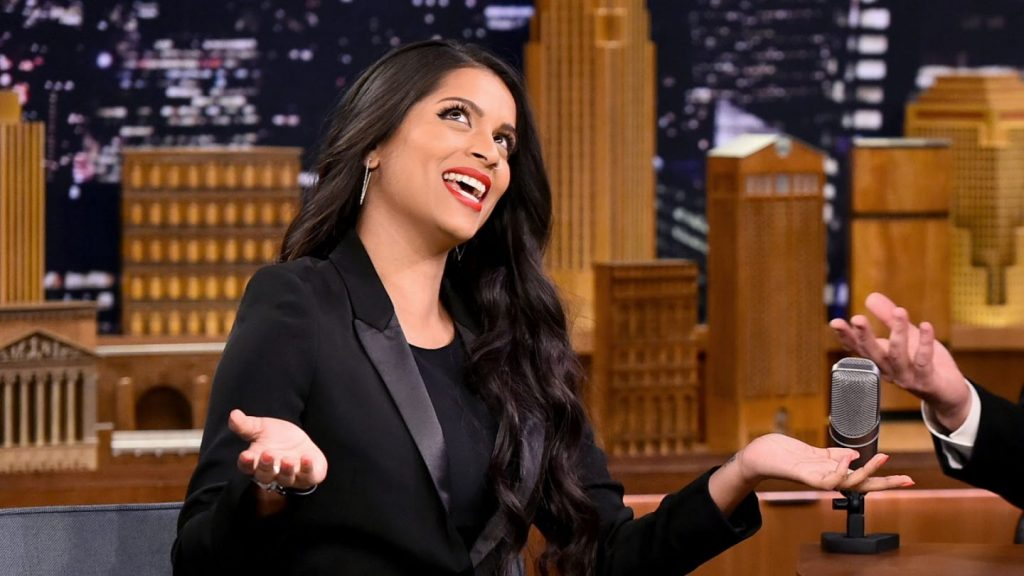 Lilly Singh Is Worth How Much!? Superwoman's Surprising New Worth