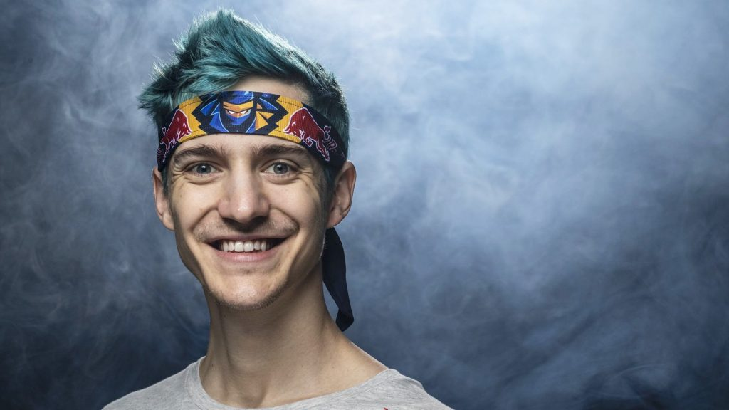 Ninja HD Wallpaper & Amazing Facts About His Life!
